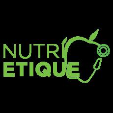 NutriEtique, despre noi