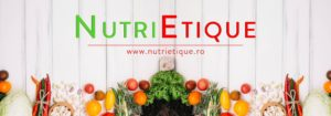 Banner NutriEtique Cabinet Nutritie Eveniment Nutritie In Sezonul Rece